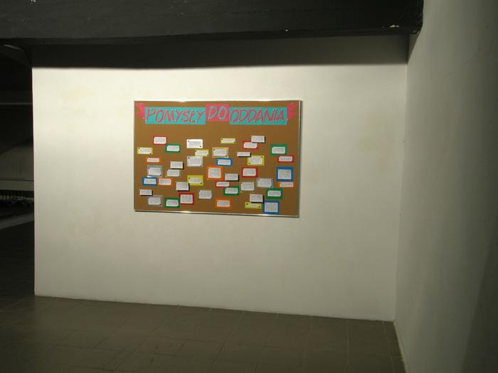 2012 mowomowa (2)