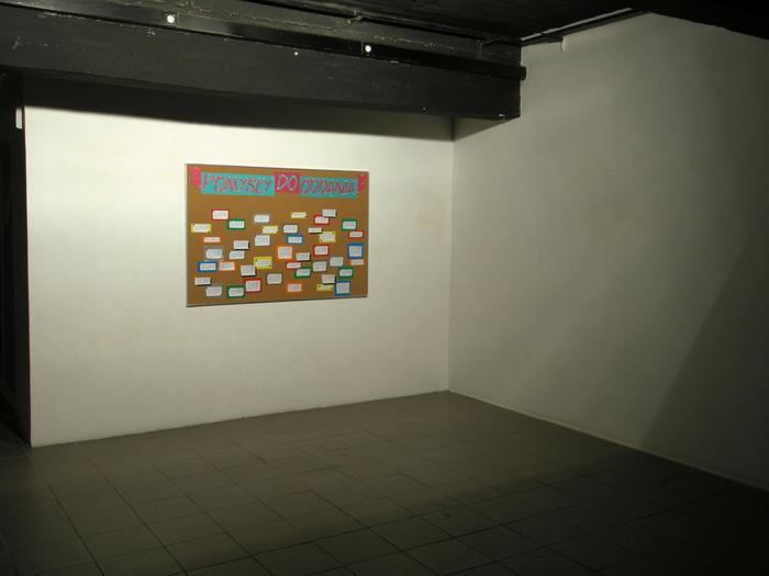 2012 mowomowa (3)