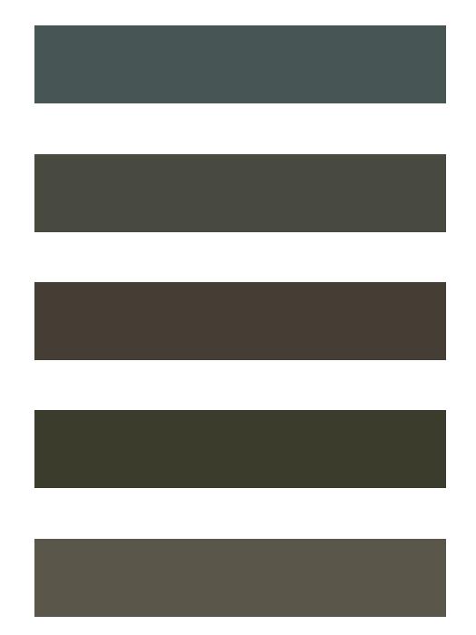 kolorzero