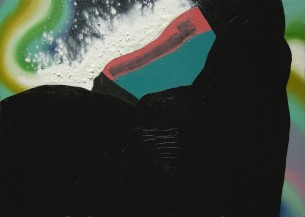 historia 2, 2007, 50x70cm