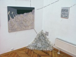 trofeum, 2008, BWA ZG, Zielona Góra