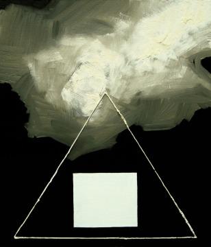 erzac, 2009, 50x40cm