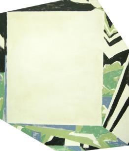 kadr, 2010, max 118x99cm