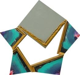 ryzyko, 2010, max 56x50cm