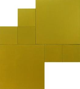 2 złote to więcej niż 5 złotych, 2011, max 100x90cm