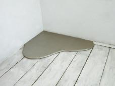 quicksilver, 2012, max 94x121cm