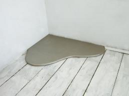 żywe srebro, 2012 max 94x121cm