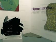 zamienię obraz na tysiąc słów, 2013, CSW Zamek Ujazdowski, Warszawa