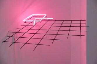 47, 2016, neon