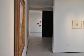 JCE biennale 2016, Kunstbygnigen i Vra, Hjørring