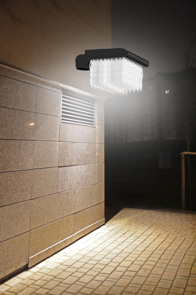 lampa2_s