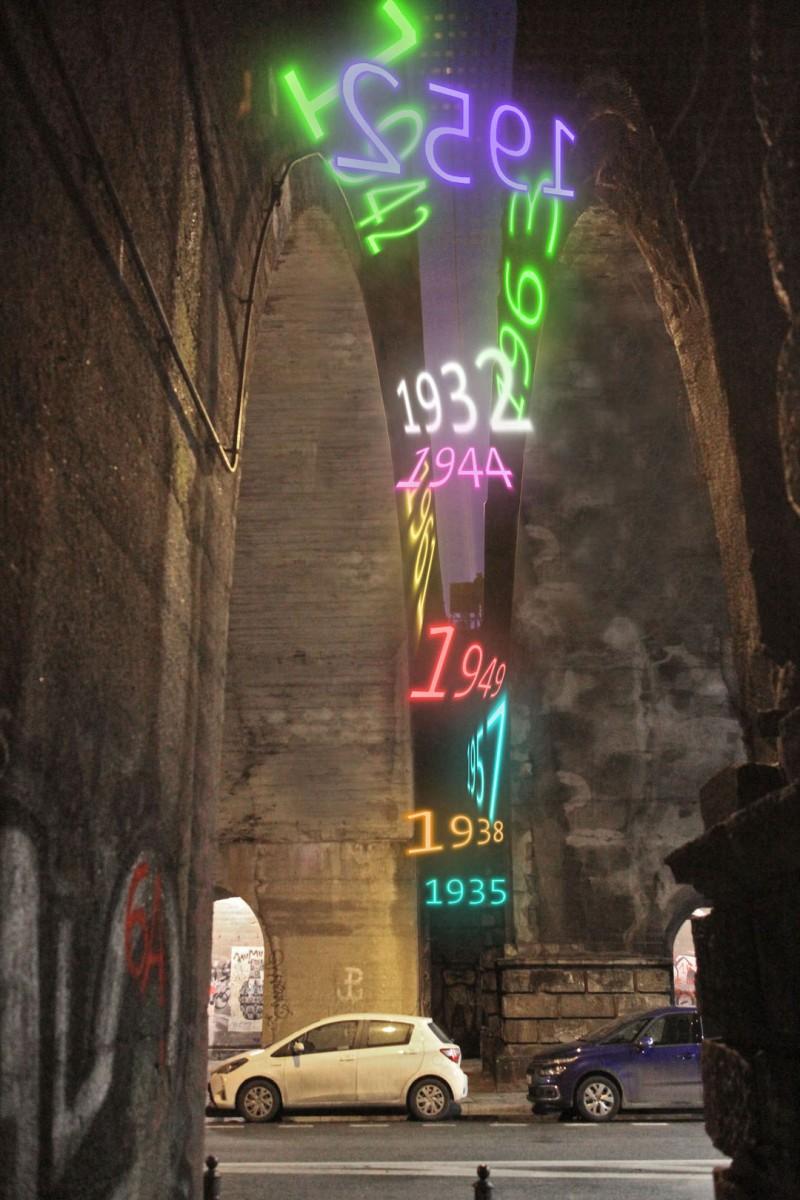 maszyna czasu (2)